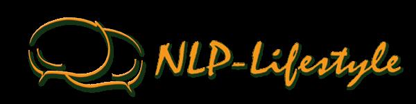 NLP-Lifestyle